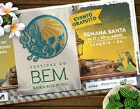 Festival do Bem