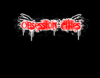 Obsession Cities Shirts