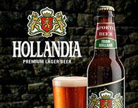 Propuesta Nueva Imagen Hollandia