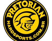 Pretorian Hard Sports