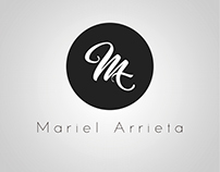 Mariel Arrieta