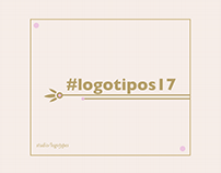 #Logotipos 2017