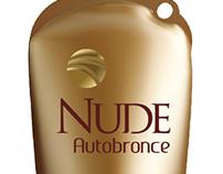 Prebel Nude