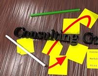 Consulting design