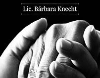 Lic. Knecht