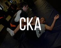 Propuestas CKA