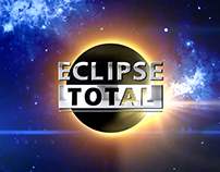 Eclipse Total NTN24