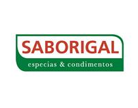 Branding / WEB Responsive / www.saborigalsa.com.ar