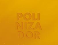 POLINIZADOR