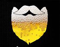 BARBAS Covers
