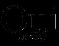 OUI NOVIAS - ATELIER COUTURE