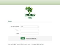sicae.sisicmbio.icmbio.gov.br