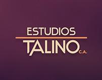 Estudios Talino - Design Agency
