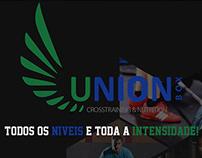 Papelaria - UnionBox
