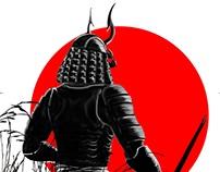 The way of Warrior