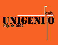 Imagenes para Iglesia Puerto Ordaz & Caracas