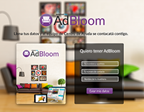 Ad Bloom Software para mueblerias