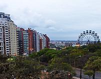 Fotografía,Ciudad de Córdoba-Argentina