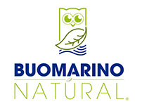 Buomarino Natural