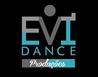 Happy Choreography by Evidance