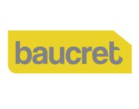 Branding design - construction  company