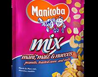 Publicidad Digital Manitoba 2017