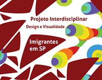 DELAPRACÁ - Academic teamwork