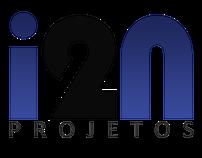 Vetorização I2N Projetos