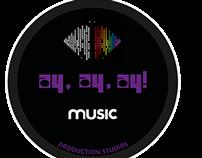 Ayayaymusic pagina web