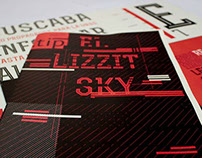 Revista El Lizzinsky