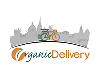 Cartão de Visita & Logo | Business Card & Logo