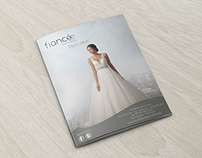 Fiancee Novias / Editorial Book