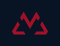 MAC / personal branding