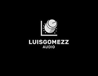 Luis Gomez Audio