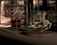 ARTES SÃO JORGE