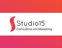 PPT - Studio15 Consultoria
