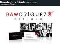 Rawdriguez Studio