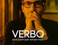 Revista Verbo