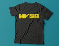 T-Shirts Rambora