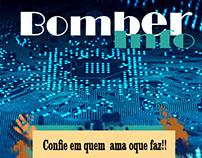 Bomber Info