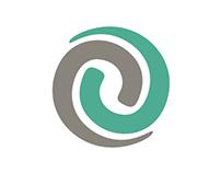Fundación Preservar Salud - Logo Design