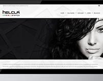 Site Helcla Brands