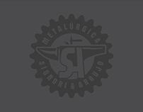 Logo Design - Signori & Araujo