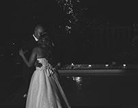 Elisabete & Carlos I Wedding Photography Session, 2017