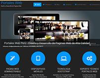 www.portaleswebs.com/