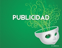 Advertising / Publicity