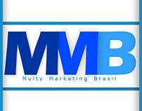Logo Marca-Mateus Siqueira - Perfil- MMB