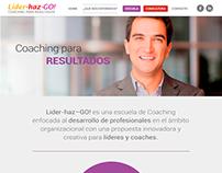 WEB Lider-haz-GO!