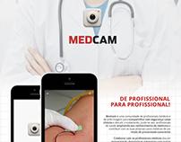 Medcam App