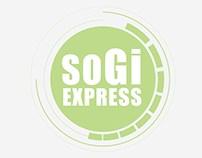 SOGI Express